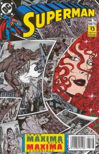 [Zinco] DC Comics - Página 8 07810