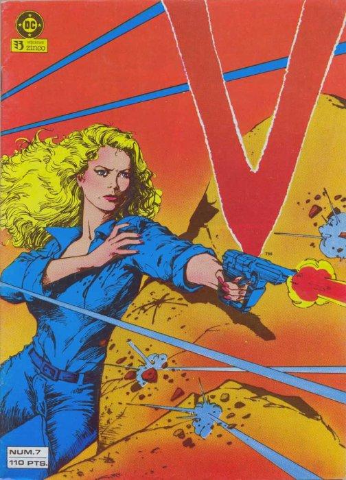 [CATALOGO] Catálogo Zinco / DC Comics - Página 8 0782