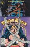 [CATALOGO] Catálogo Zinco / DC Comics - Página 9 0786