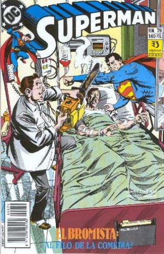 [Zinco] DC Comics - Página 8 07910