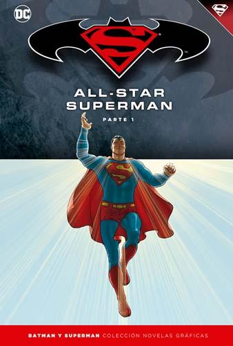 [DC - Salvat] Batman y Superman: Colección Novelas Gráficas 07_all10