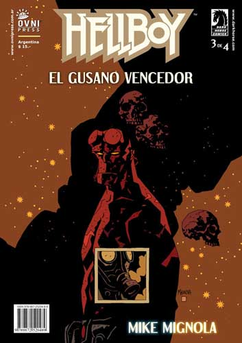 [OVNI Press] Marvel Comics y otras 07_hel10