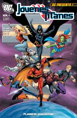[Planeta DeAgostini] DC Comics - Página 4 07_jyv10