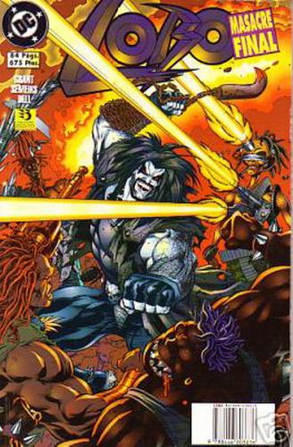 [Zinco] DC Comics - Página 6 07_mas10