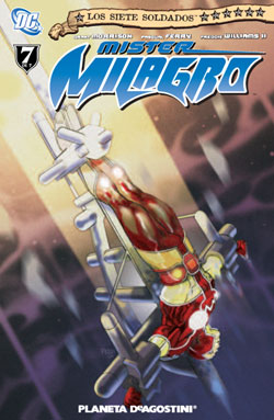 [Planeta DeAgostini] DC Comics - Página 7 07_mis10