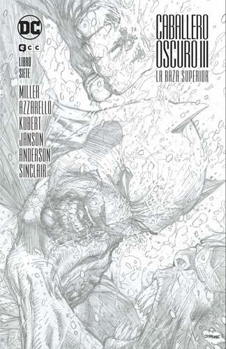 [ECC] UNIVERSO DC - Página 17 07c10