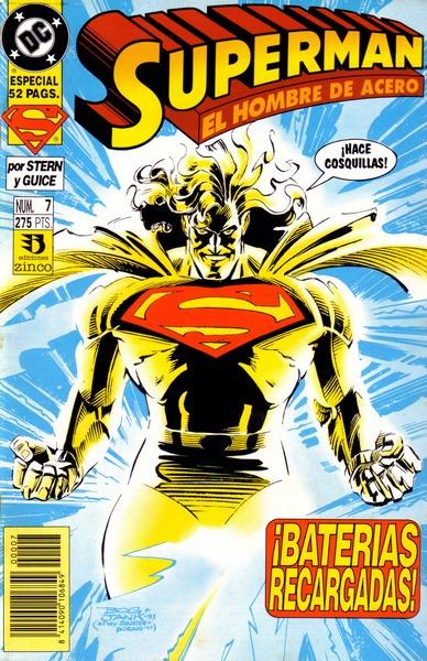 [CATALOGO] Catálogo Zinco / DC Comics - Página 8 07m10