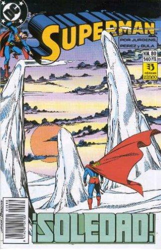 [Zinco] DC Comics - Página 8 08010