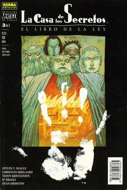 [NORMA] DC Comics - Página 5 080_ho10