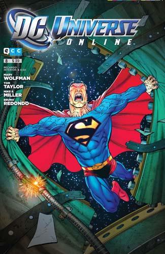 [ECC Sudamerica] DC Comics - Página 2 08100