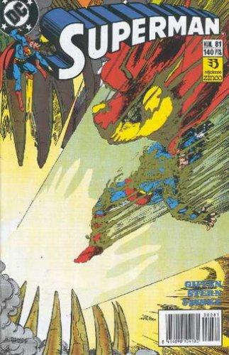 [Zinco] DC Comics - Página 8 08110