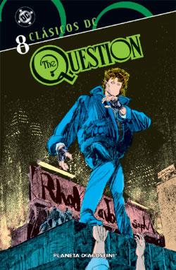 [Planeta DeAgostini] DC Comics - Página 3 08131