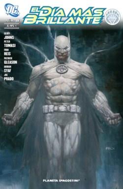 [Planeta DeAgostini] DC Comics - Página 4 08134