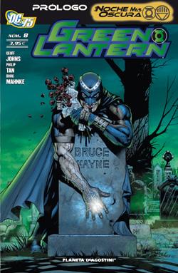 [Planeta DeAgostini] DC Comics - Página 5 08139