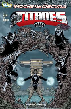 [Planeta DeAgostini] DC Comics - Página 6 08150