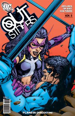 [Planeta DeAgostini] DC Comics - Página 6 08151