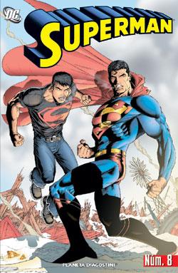 [Planeta DeAgostini] DC Comics - Página 7 08157