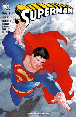 [Planeta DeAgostini] DC Comics - Página 7 08158