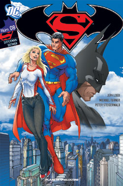 [Planeta DeAgostini] DC Comics - Página 7 08159