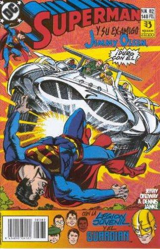 [Zinco] DC Comics - Página 8 08210