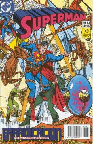 [Zinco] DC Comics - Página 8 08310