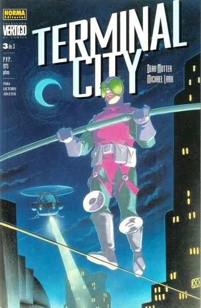 [NORMA] DC Comics - Página 5 083_te10