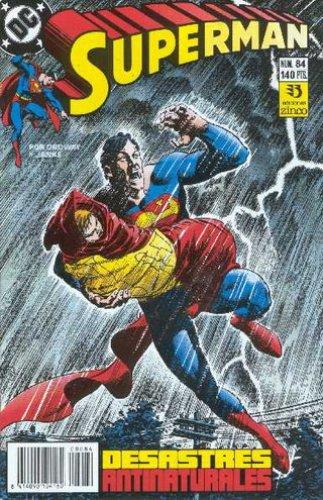[Zinco] DC Comics - Página 8 08410