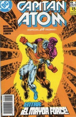 [Zinco] DC Comics - Página 3 0848