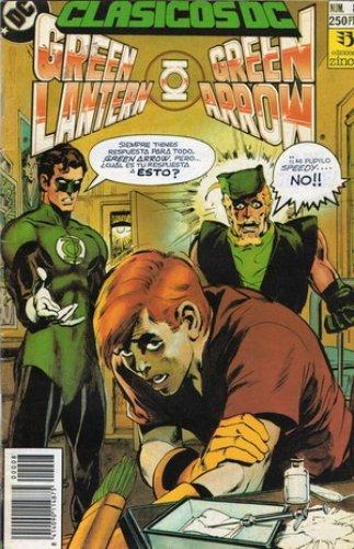 [Zinco] DC Comics - Página 3 0849