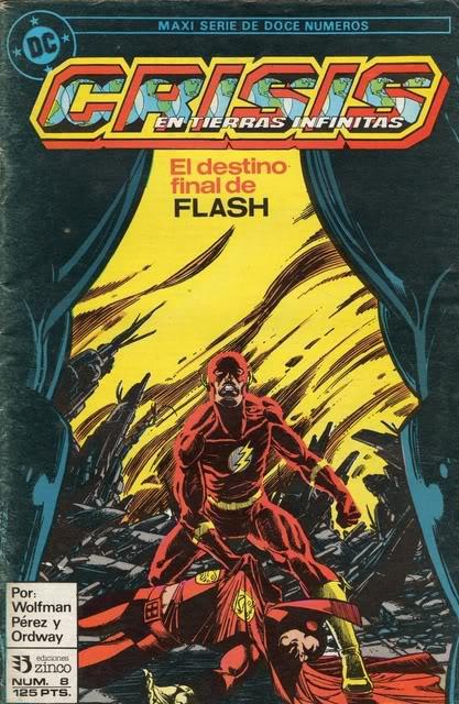 [Zinco] DC Comics - Página 3 0850