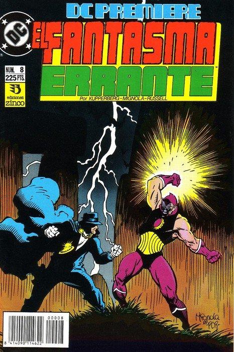[Zinco] DC Comics - Página 3 0851