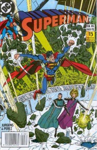 [Zinco] DC Comics - Página 8 08510