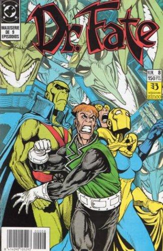 [Zinco] DC Comics - Página 4 0852