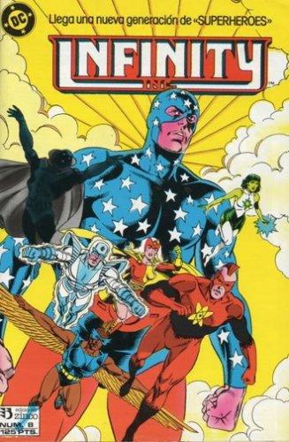[Zinco] DC Comics - Página 5 0859