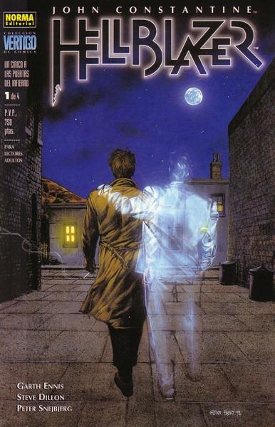 [NORMA] DC Comics - Página 5 085_he10