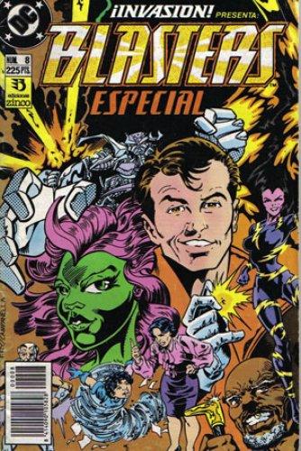 [Zinco] DC Comics - Página 5 0860