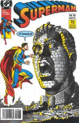 [Zinco] DC Comics - Página 8 08610