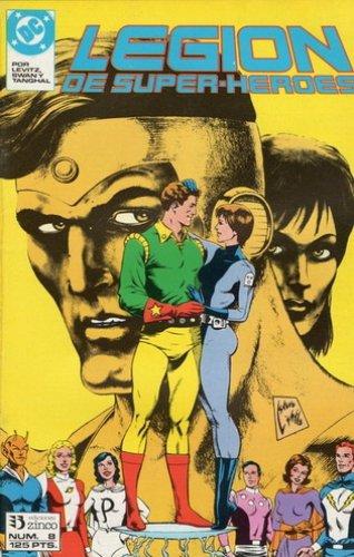 [Zinco] DC Comics - Página 5 0862