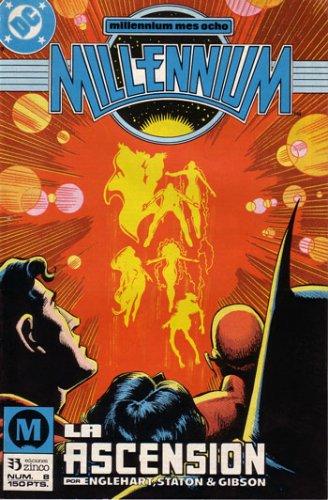 [Zinco] DC Comics - Página 6 0865
