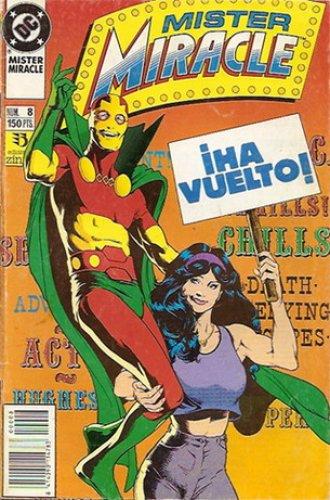 [Zinco] DC Comics - Página 6 0866