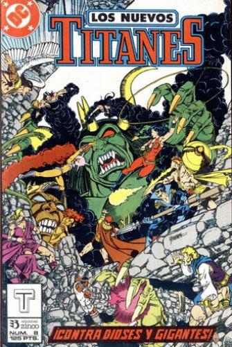 [Zinco] DC Comics - Página 6 0869