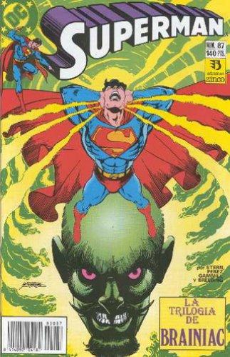 [Zinco] DC Comics - Página 8 08710