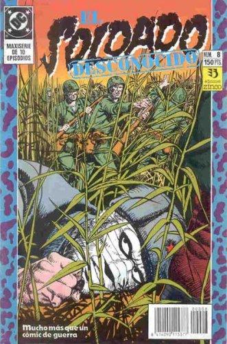 [Zinco] DC Comics - Página 8 0875