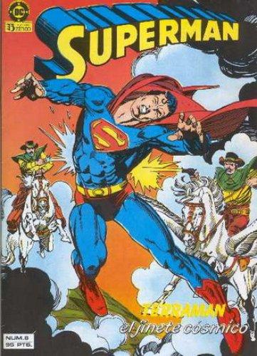 [Zinco] DC Comics - Página 8 0876
