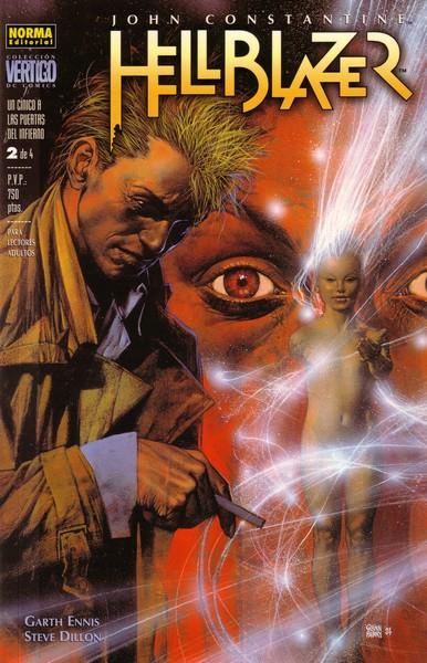 [NORMA] DC Comics - Página 5 087_he10
