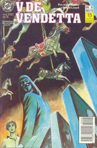 [CATALOGO] Catálogo Zinco / DC Comics - Página 8 0880