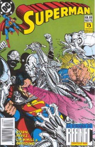 [Zinco] DC Comics - Página 8 08810