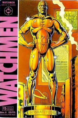 [CATALOGO] Catálogo Zinco / DC Comics - Página 9 0882