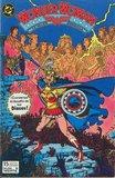 [CATALOGO] Catálogo Zinco / DC Comics - Página 9 0883