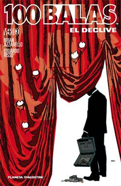 [Planeta DeAgostini] DC Comics - Página 9 089-1010